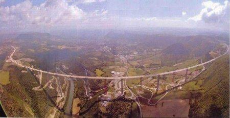 Самые большие мосты мира