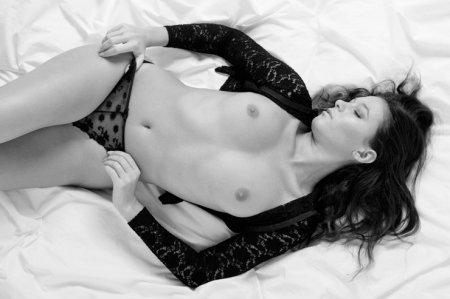 Красиво и эротично (30 фото)