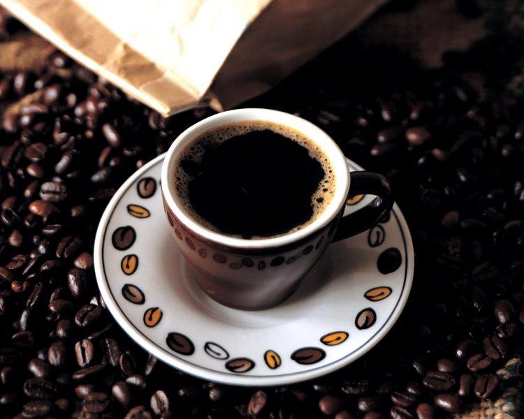 налогообложение освобождает я прошу черный кофе свои гаджетом
