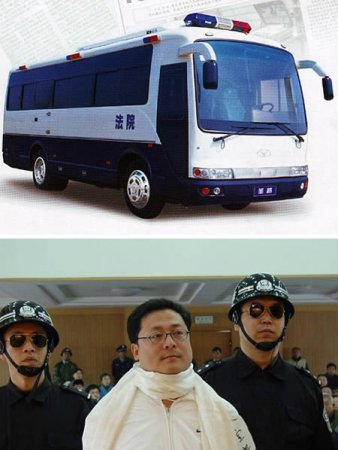 Немножко о Китае