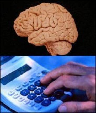 Люди-калькуляторы