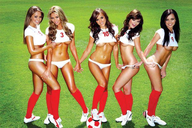 zhenskiy-futbol-golih