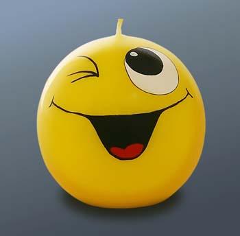 Жить, смеяться, смешить, улыбаться!