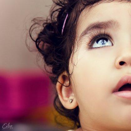 Фотографии от Ibrahim M. Al Sayed
