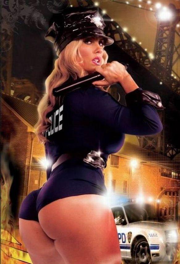 politseyskie-lesbi-porno