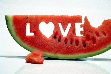 Любовь и ее теоремы и аксиомы
