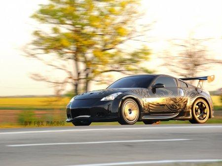 Автомобильная красота