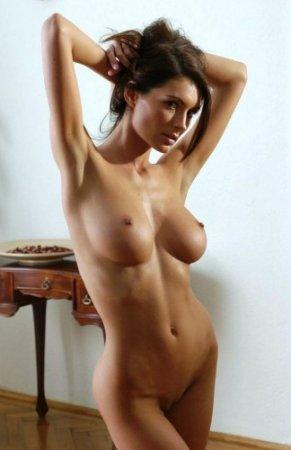 Фото груди голых красавиц 71538 фотография