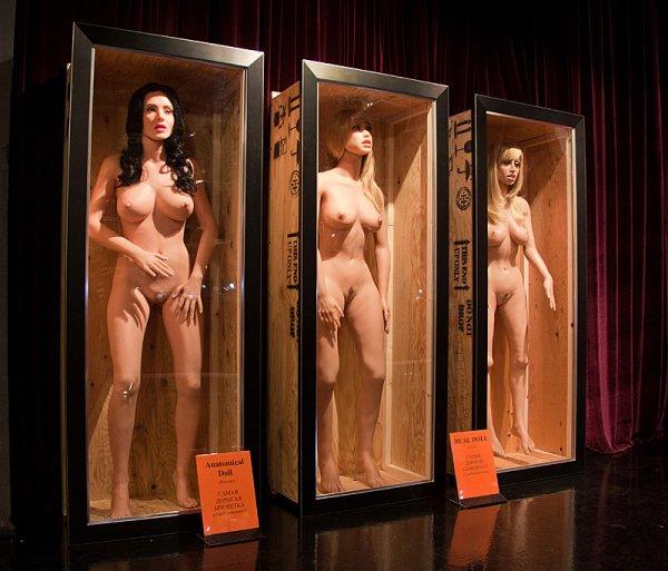 foto-eksponatov-v-muzee-erotiki