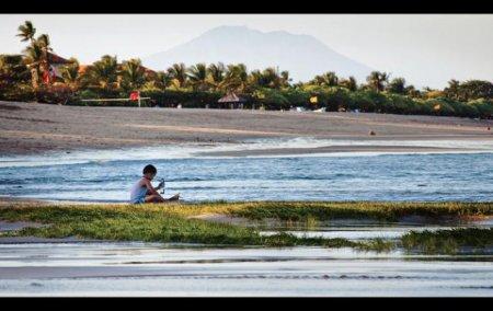 Чудо-отдых на Бали