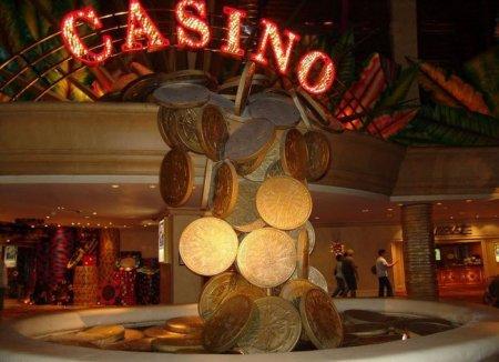 10 самых красивых казино мира
