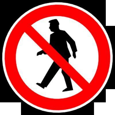 Суеверия и привычки жителей или что не принято делать в разных странах