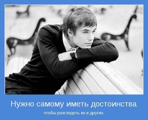 golie-devchonki-moyut-mashinu-video