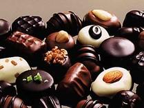 Определи характер по любимым сладостям