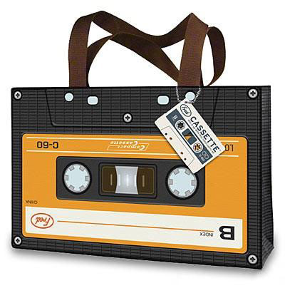 3ca86b69a0fb Необычные дизайнерские сумки » Xoxi.Ru - Самый рыжий сайт Рунета! :-)