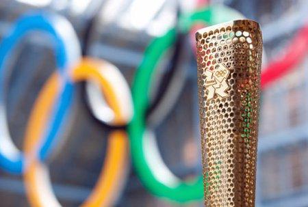 10 интересных фактов о Летних Олимпийских играх 2012