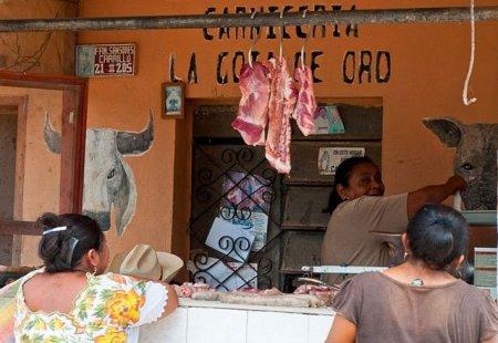 50 фактов о Мексике глазами русского человека