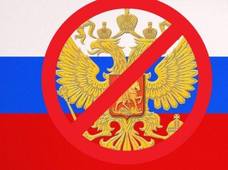 Вещи, которые нельзя никогда говорить и делать в России