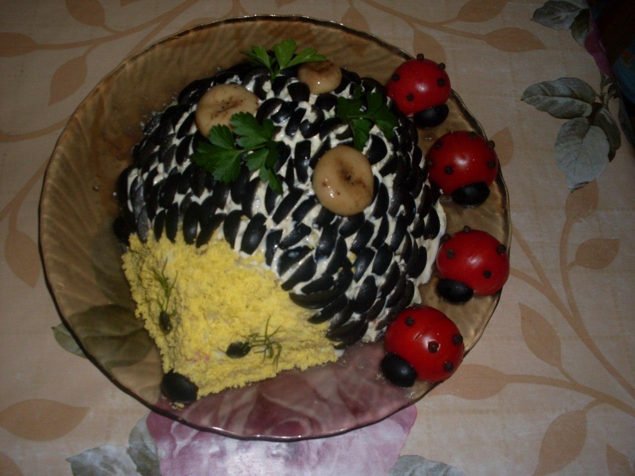 http://xoxi.ru/uploads/posts/2012-11/1352976090_eda_36_xoxi.ru.jpg