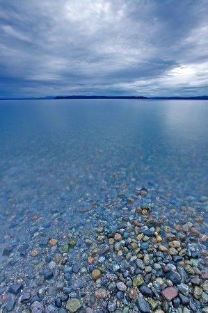 Природа Фотограф Snorri Gunnarsson