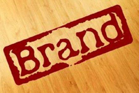 Происхождение известных брендов