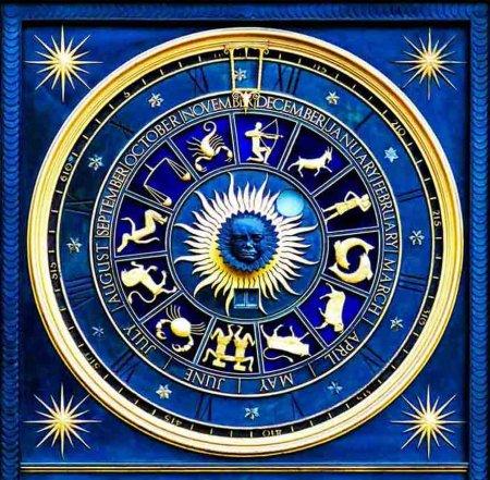 Как дружат разные знаки зодиака
